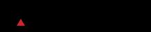 모컴테크 로고