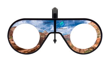 주문제작 VR기기 VR기념품 VR선물 VR카탈로그 VR주문제작 VR카드보드